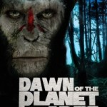 Dawn-of-the-Planet-of-the-Apes-2014-Poster12-202x300