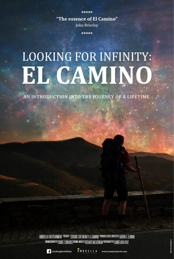 ElCamino_Poster1_259x384px_webfile_300ppi (2)