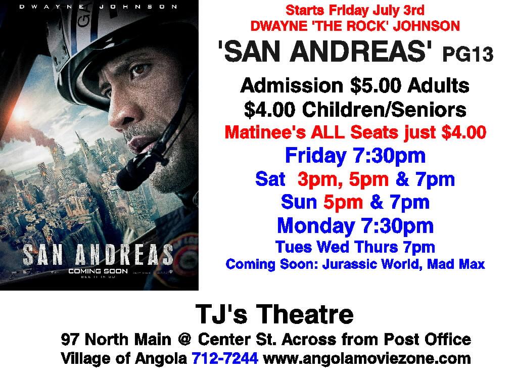 San Andreas Sign,jpg